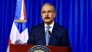 Photo of Presidente Danilo Medina anuncia medidas garantizarán detección temprana de coronavirus