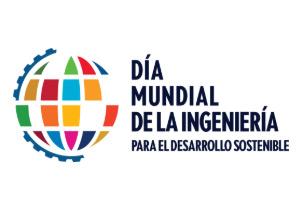 Photo of Día Mundial de la Ingeniería para el Desarrollo Sostenible