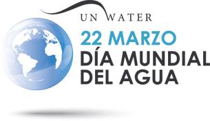 Photo of Día Mundial del Agua