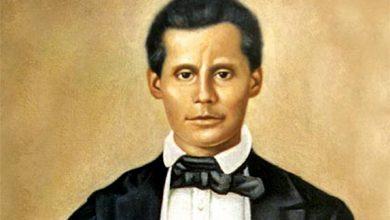 Photo of Se conmemora hoy el 203 aniversario natalicio Francisco del Rosario Sánchez