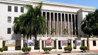 Photo of Ministerio de Educación extenderá el año escolar por el coronavirus