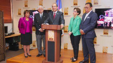 Photo of Que la violencia no sepulte el débil ejercicio democrático en Higüey y el país