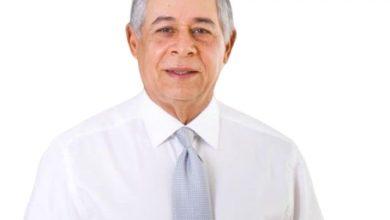 Photo of Roberto Salcedo «habla de todo»; aclara cómo fue que llegó a PLD tras declaraciones de Francisco Javier