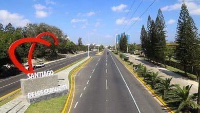 Photo of Empresarios proponen medidas a Danilo Medina para disminuir impacto COVID-19 a la economía