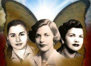 Photo of Hermanas Mirabal entre las «100 mujeres del año» de la revista TIME