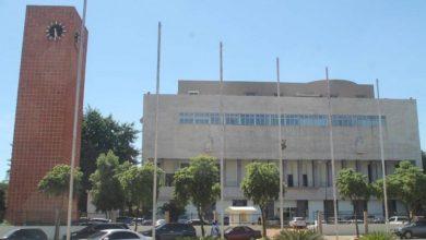 Photo of Autoridades municipales asumen este viernes en medio de crisis por COVID-19