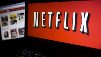 Photo of Netflix publica contenido gratuito en su canal de YouTube durante la cuarentena por covid-19