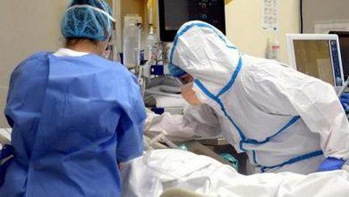 Photo of Paciente de San José de Ocoa se infectó en hospital de Baní