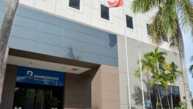 Photo of Banreservas anuncia nuevas medidas de flexibilización para el sector comercial