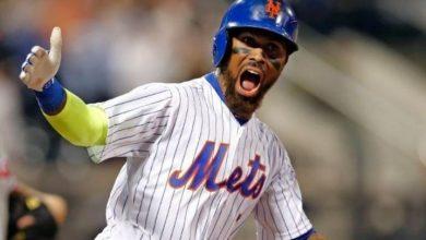 Photo of José Reyes, el «Rey» del campo corto en los Mets