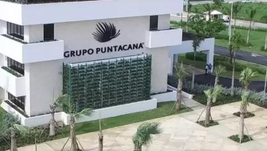 Photo of Grupo Puntacana pone en marcha Plan La Altagracia contra coronavirus