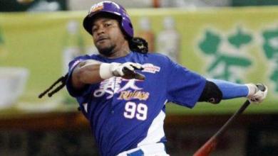 Photo of Manny Ramirez se resiste a colgar los spikes, buscará regreso jugando en Taiwán