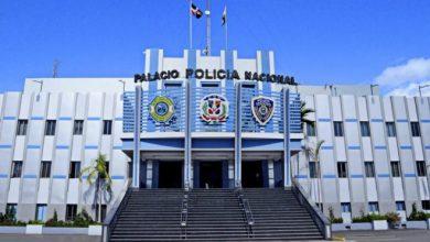 Photo of Hombres que mataron niña de 11 años en La Puya, forman parte de una banda criminal