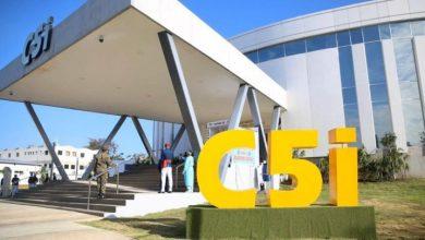 Photo of Lo que hará el C5i después del COVID-19