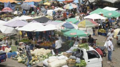 Photo of Autoridades toman medidas para mejorar acceso al Mercado Nuevo por Covid-19