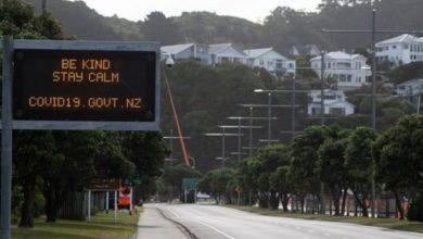 Photo of Vea cómo Nueva Zelanda logra eliminar el coronavirus
