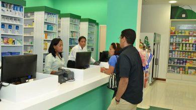 Photo of Suplidores venden a farmacias a RD$2,280 una caja de mascarilla de 50 unidades