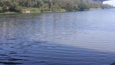 Photo of Mejora la calidad del agua de los principales ríos del país