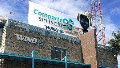 Photo of Wind Telecom y Microsoft con alianza para ofrecer nuevas soluciones
