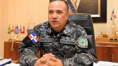 Photo of Más de 80 policías se han contagiado de coronavirus trabajando