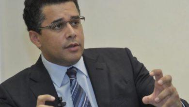 Photo of David Collado mejor valorado en lucha contra virus