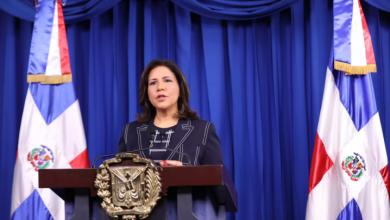 Photo of Margarita Cedeño informa integrarán más sectores informales a Quédate en Casa