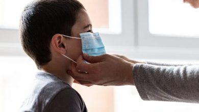 Photo of Detectan un síndrome entre los niños que podría estar conectado al COVID-19