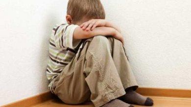 Photo of El confinamiento puede afectar salud mental de los niños con ataques de ansiedad y pánico