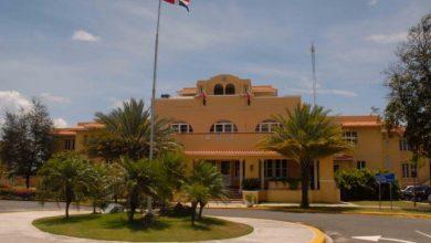 Photo of Gobierno gestiona regreso de dominicanos varados en el exterior
