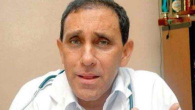 Photo of Cruz Jiminián dice que escuchó a Dios: «Quiero devolverte para que lleve este mensaje, que hagan caso, ya no hay más oportunidad»