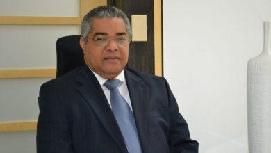 Photo of Director general de Presupuesto recibe el alta médica tras superar el COVID-19