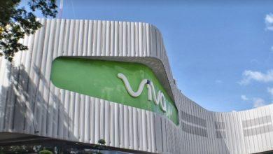 Photo of VIVA otorga a sus clientes minutos, SMS e Internet gratis