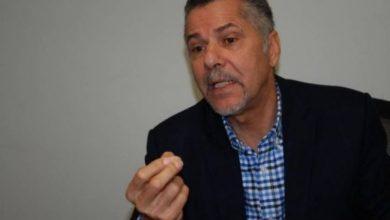 Photo of Alcalde de SDE se reunirá con director de Policía por amenaza en su contra