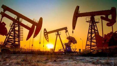 Photo of Las potencias petroleras acuerdan recorte récord para frenar caída de precios
