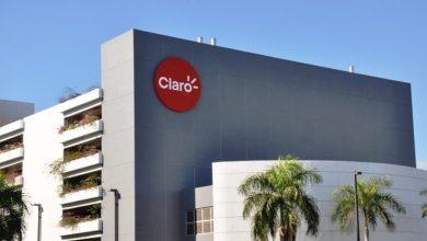 Photo of Claro beneficia a más de un millón de clientes con nuevo paquete sin costo