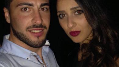 Photo of Un italiano mata a su novia tras acusarla de haberlo infectado con coronavirus