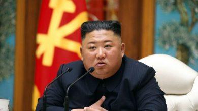 Photo of Kim Jong-un envía mensaje a trabajadores pero sigue sin aparecer en público