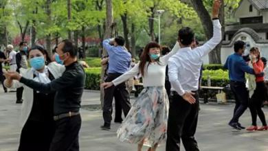 Photo of Tercer día sin muertos por COVID-19 en China, que sigue sumando «importados»