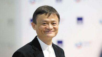 Photo of Fundador de Alibaba dona 50 mil mascarillas, 15 mil reactivos y 4 ventiladores a RD