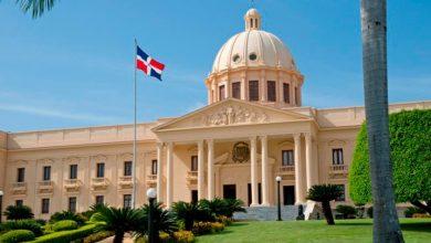 Photo of Gobierno inhabilitará ocho empresas que licitaron y no cumplieron con entrega de productos