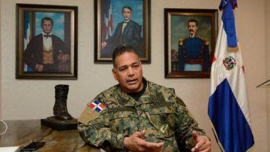 Photo of Defensa y PN ejercerán autoridad para hacer cumplir toque de queda