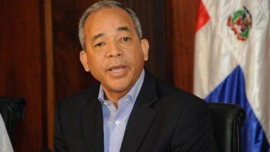 Photo of Vicepresidente de la CDEEE llama a la población a ahorrar energía en medio de crisis por Covid-19