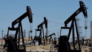 Photo of Caída histórica en el precio del barril de petróleo en EEUU: cotiza a menos de 12 dólares