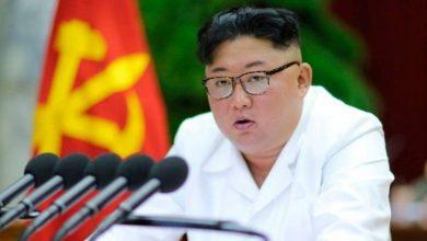 Photo of Kim Jong-un se encuentra en grave estado tras someterse a una cirugía