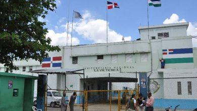 Photo of Confirman cuatro casos positivos de coronavirus en la cárcel de La Victoria