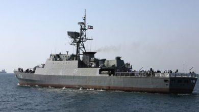Photo of Irán advierte que destruirá a los buques de guerra de EEUU si estos amenazan a los barcos iraníes