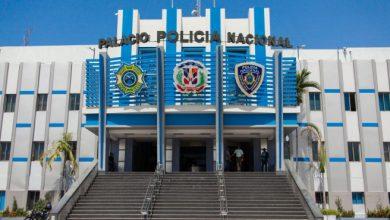 Photo of Policía desarticula banda de asaltantes motorizados