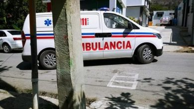 Photo of Trasladan cuatro pacientes con síntomas sospechosos de coronavirus en Elías Piña