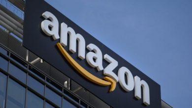Photo of Amazon sigue creciendo con COVID-19 y contratará 75,000 empleados más en Estados Unidos