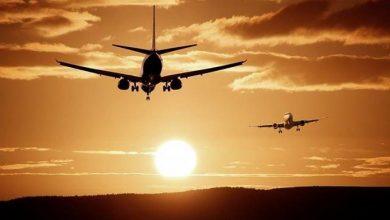 Photo of La aviación hace un llamado urgente a los Gobiernos para garantizar la supervivencia de la industria